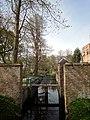 Slotgracht van Sypesteyn - WLM 2011 - ednl.jpg