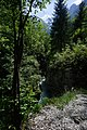 Slovenia Julian Alps and Soca (46260712892).jpg