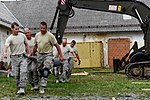 Slovenia exercise related construction 150812-F-XBQ13-053.jpg