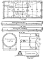 Smd d128 drawings for patterns of ash barrel.png