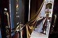 Smetana Hall at the Municipal House (Obecni Dum), Prague - 9049.jpg