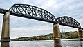 Smith Memorial Bridge 20091020.jpg