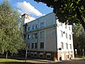 Smolensk, Tenishevoy Street 9-5 - 03.jpg