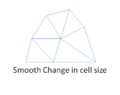 Smooth change in cell size.PNG