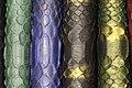 Snake Skin Texture (12).jpg