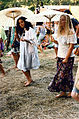 Snoqualmie Moondance dancers 03.jpg