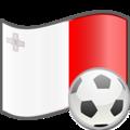 Soccer Malta.png