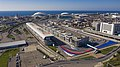 Sochi adler aerial view 2018 15.jpg
