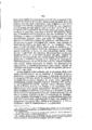 Sociedades189.png