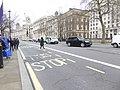 Sodem Action Whitehall 0015.jpg