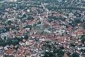 Soest St Patrokli und St Petri FFSN-1578.jpg