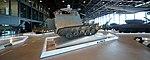 Soesterberg militair museum (155) (44204783790).jpg