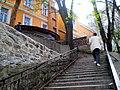 Sofia - panoramio - zonemars (5).jpg