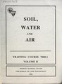 Soil, water, and air - resources training course 7000.1 April 21-May 2, 1986 (IA soilwaterairreso04unit).pdf