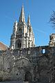 Soissons Saint-Jean-des-Vignes 629.jpg