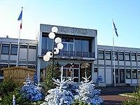 Soisy-sous-Montmorency - Hotel-de-Ville.jpg