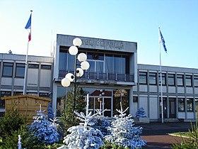 Vitrier Soisy-sous-Montmorency (95230)