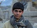 Soldiers Patrol Kunar Province DVIDS233808.jpg