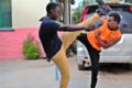 Somali martail arts.png