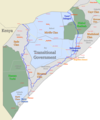Somalia federal map.png