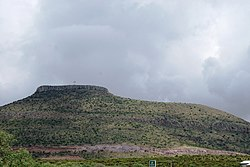 Zacatecas (state)