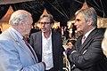 Sommerfest 2011 der SPÖ (5883941962).jpg