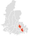 Songdalen kart.png