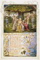 Songs of Innocence and of Experience, copy Y, 1825 (Metropolitan Museum of Art) object 6.jpg