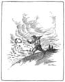 Songs of a sentimental bloke, page 30 (crop).png