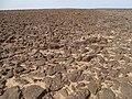 Sopečné horniny na Fuerteventuře.jpg