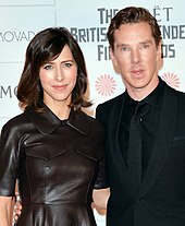 benedict buddhist personals 23 june 2018 benedict cumberbatch and lara pulver photos, news and gossip find out more about.