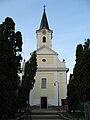 Soporna - kostol 1.jpg