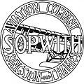 Sopwith-aviation-company.jpg