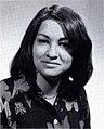 Sotomayor5 NassauHerald.jpg