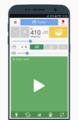 Soundcorset - Metronome Mode.png