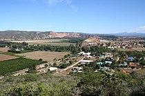 South Africa-Hankey01.jpg