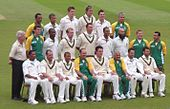 South African Cricket team 2008.jpg