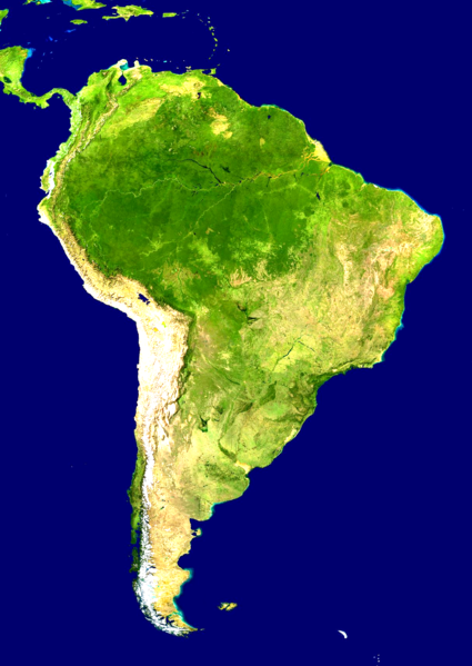 Soubor:South America satellite orthographic2.png