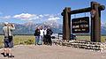 South Entrance, Grand Teton National Park (7712236248).jpg