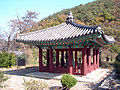 South Korea-Goheunggun-Neunggasa 5867-07.JPG