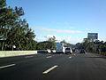 South Luzon Expressway MC.jpg