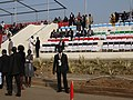 South Sudan prepares for independence celebrations (5927228346).jpg