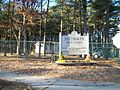 Southaven County Park Entrance-1.JPG