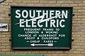 Southern Electric.jpg