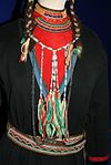 Southern Sami Costume Norway.JPG