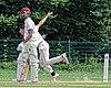 Southgate CC v Stanmore CC at Walker Cricket Ground, Southgate, London 18.jpg