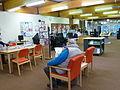 Southgate Circus Library Jan 2016.JPG