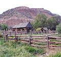 Southwest of Zion,8-2007 (6970117240).jpg