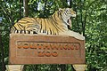 Southwicks Zoo -sign-2Sept2007.jpg