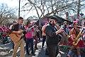 Spanish Town Mardi Gras 2015 - Baton Rouge Louisiana 07.jpg